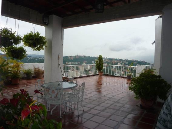 Apartamento En Venta Los Samanes Mls 20-7822 Gilaura Carmona
