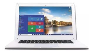 Mini Laptop Slim Book Connect 11.6 Intel Atom Win 10
