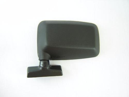 Espejo Izquierdo Renault 18