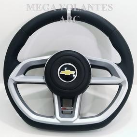 Volante Esportivo Gti Celta Wind Corsa Monza Kadet
