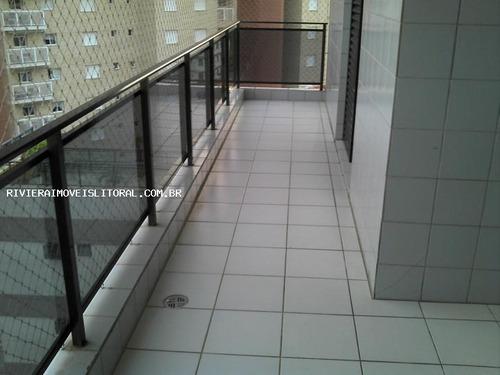 Apartamento Para Venda Em Guarujá, Enseada, 2 Dormitórios, 1 Suíte, 2 Banheiros, 1 Vaga - 1-220715_2-112601