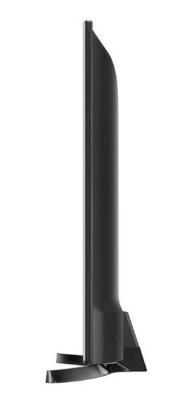 Smart Tv 4k Led 60 Lg 60um7270psa Wi-fi Hdr - Inteligência
