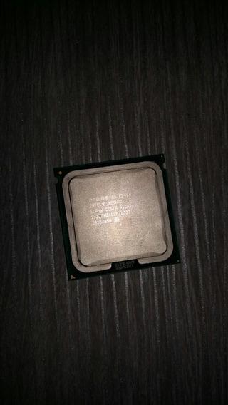 Processador Intel Xeom E5410 2.33ghz