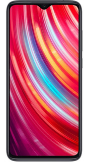 Xiaomi Redmi Note 8 Pro 64gb Nuevo Sellado Global Version
