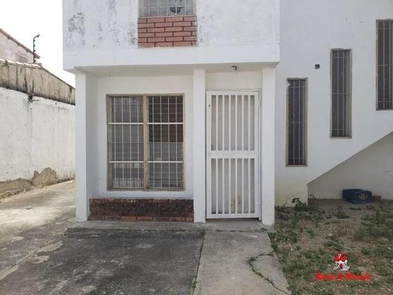 Dlc Townhouse Venta Cagua Ciudad Jardín Cod:20-6079