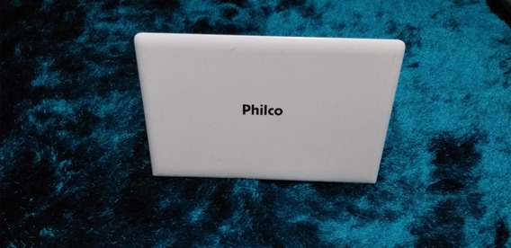 Notebook Philco 14 G