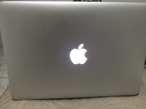 Macbook Air Apple 256 G