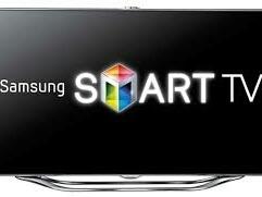 Kit Placa Principal - Samsung Smart Tv Full Hd 32 4k