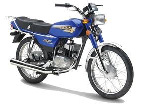 Suzuki Ax 100 Ax 100 2018 0km Entrega Inmediata Dbm Motos