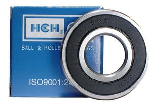 Rolamento 6000 Ddu Hch C/ 100 (consulte Outros Modelos)