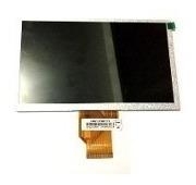 Tela Display Lcd Tablet Nitro Nt 9900 3g
