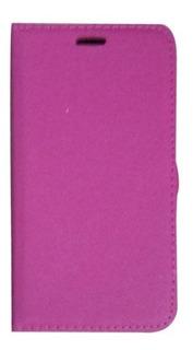 Funda Estuche Ejecutivo Nokia Lumia 640 Xl Oferta