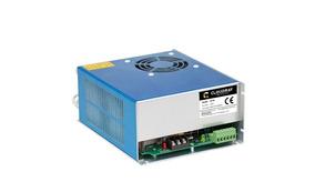 Fonte Laser Reci 80w Dy-10 Para Maquinas De Corte A Laser