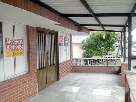 Locales En Venta Chipre 2790-21533