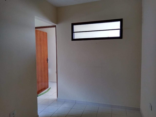 Venda Sobrado Sao Bernardo Do Campo Parque Selecta Ref: 7763 - 1033-7763