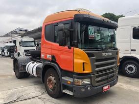 Scania P340 P 340 Toco = P 360 G 380 420 400 Fh 380 400 440