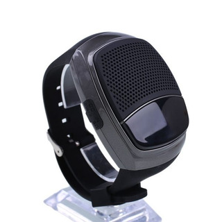 Reloj Watch Inteligente Deportivo Bluetooth Musica B90
