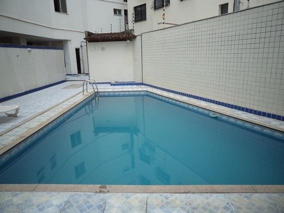 Apartamento 3 Qtos- Jardim Da Penha - 1226