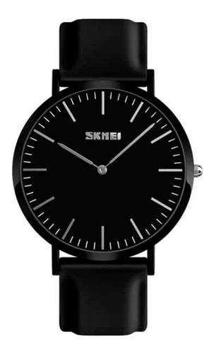 Relógio Feminino Original Chique