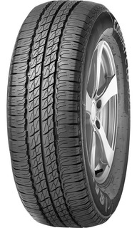 Kit X2 Neumático Sailun 215/75 R16 113/111r Commercio Vx1