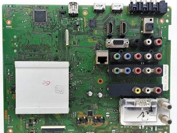Placa Principal Sony Kdl-32bx305 Kdl-32ex305