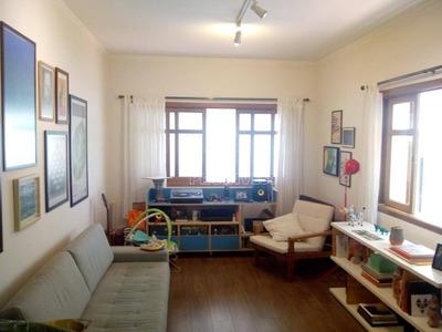 Casa Com 3 Dormitórios À Venda, 180 M² Por R$ 740.000 - Jardim Olympia - São Paulo/sp - Ca16526