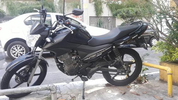 Yamaha Yamaha Factor 150cc