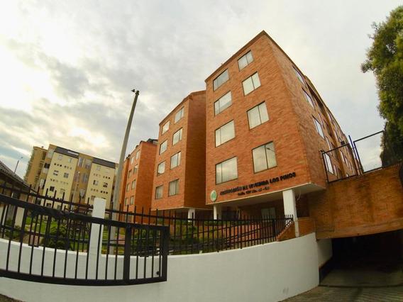Mls#19-58 Venta Bello Apartamento Las Terrazas Sba (vs)