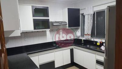 Apartamento Com 2 Dormitórios Para Alugar Por R$ 1.500/mês - Ap0715