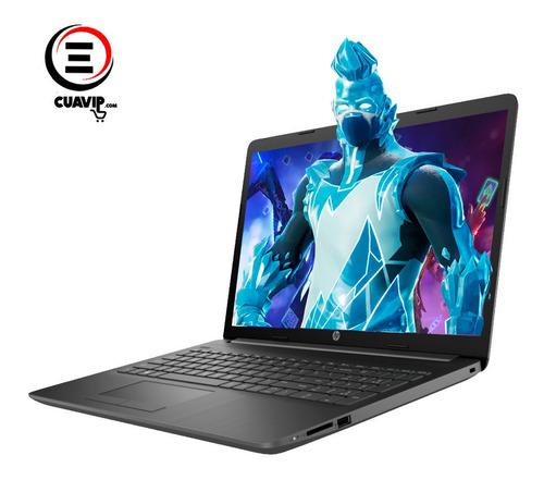 Gamer Hp Intel I7 10ma+16ram+1tb+nueva+15.6+2gb Video+win I5