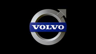 Guía De Válvula Motor D13 Volvo Fh 12 Glober Trot/ Mack Mp8