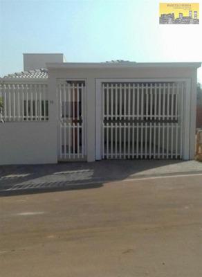 Casas À Venda Em Jundiaí/sp - Compre A Sua Casa Aqui! - 1433507