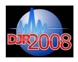 Dj Rodeio 2008 - Você Ganha 100 Músicas De Brinde