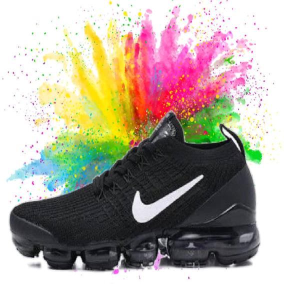 Tênis Nike Vapormax 2019