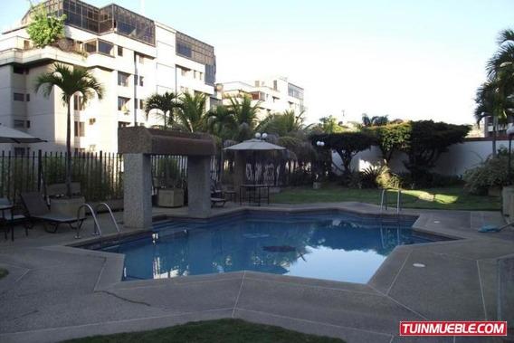 Tm 19-2296 Apartamentos En Venta