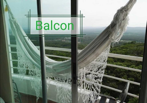 Imagen 1 de 13 de Apartamento En Venta En Tabor Barranquilla