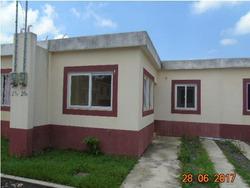 Casa Usada En Condominio San Andrés
