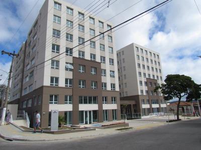 Sala À Venda, 43 M² Por R$ 295.000 - Alvinópolis - Atibaia/sp - Sa0016