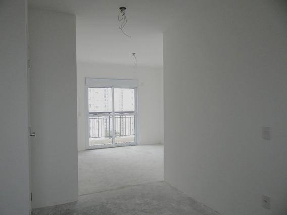 Apartamento - Ap01163 - 34283722