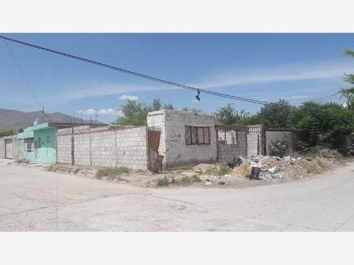 Terreno En Venta En Col Jose Luz Torres En Torreón