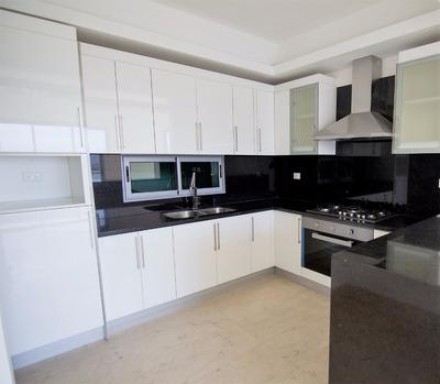 Vendo Apartamento En La Esmeralda Santiago