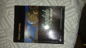 Livros Didáticos Para Ensino Médio, Volume Unico.