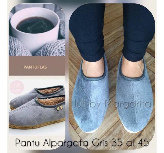 Pantufla Hornito Plush Y Corderito 27 Al 45