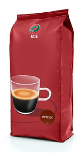 Cafe En Grano Espresso 1 Kg (caja 8kg=$9.000.-x Kg)