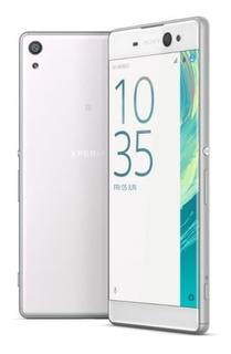 Sony Xa Ultra Nuevos Libres Con Garantia