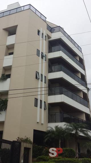 Apartamento Para Venda Por R$225.000,00 - Enseada, Guarujá / Sp - Bdi18854