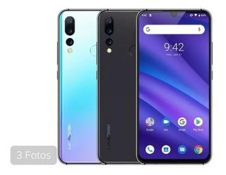 Smartphone Umidigi A5 Pro A Pronta Entrega