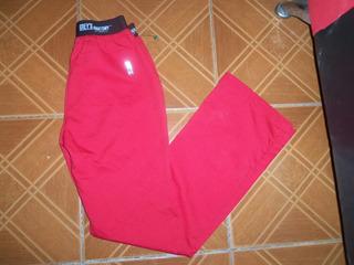 Pantalon Greys Anatomy Para Enfermera By Barco.