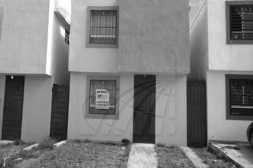 Casas En Renta En Villas De La Hacienda, Juárez