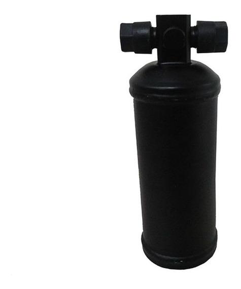 Filtro Secador Do Ar Condicionado Universal C/ 2 Saidas